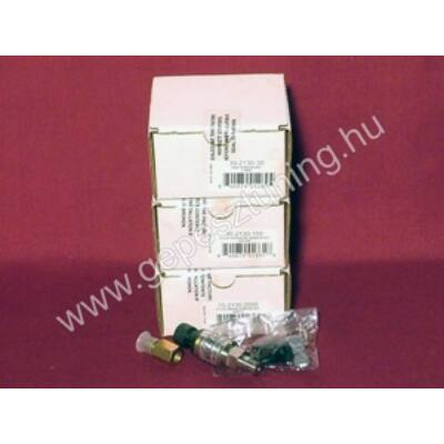 AEM nyomásszenzor 2000 PSI 30-2130-2000