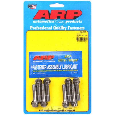 """ARP 2000 3/8"""" H-Hajtókar csavar 200-6207"""