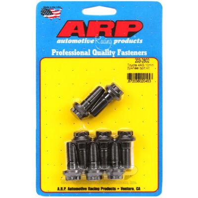 ARP Lada Lendkerék csavar 203-2802