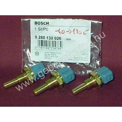 Bosch hőmérőszenzor -40 ..+130°C