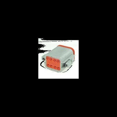 DT06-8SA-P12