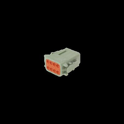 DTM06-8SA