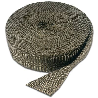 Hővédő bandázs szalag (Carbon, 50mm széles)