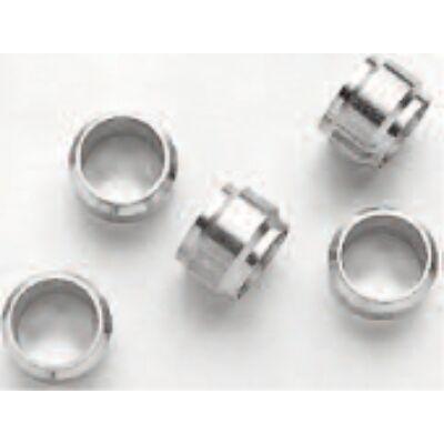 Helyettesítő-vágógyűrű nagyság: 8mm (E 104065)