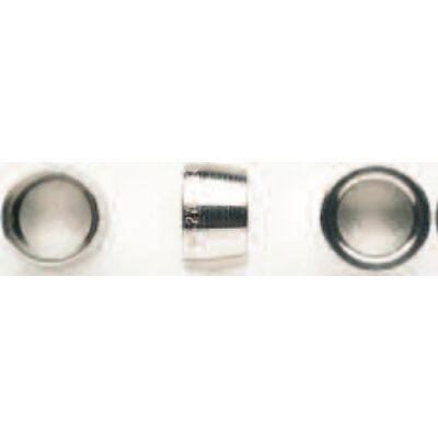 Ersatzoliven menet: D-08 anyaga: alumínium