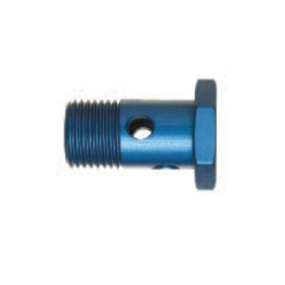 Atec alu. üreges csavar M 24x1,5 mm Standard (649.359)