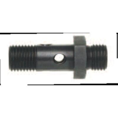 M14x1,5 M14x1,5 Standard