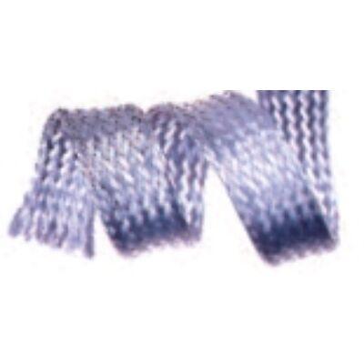 Hővédőszalag 6,0 - 9,5 mm