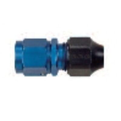 Egyenes 8 mm D-06