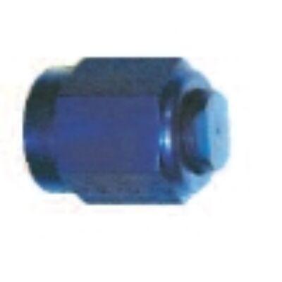 Alumínium zárókupak menet: Dash 3 (E 592903)