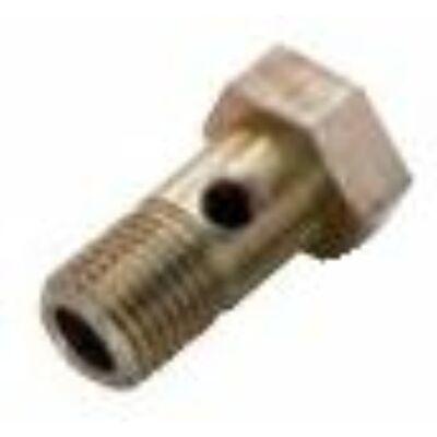 Std üreges csavar M10x1,0mm (1029-1) rövid