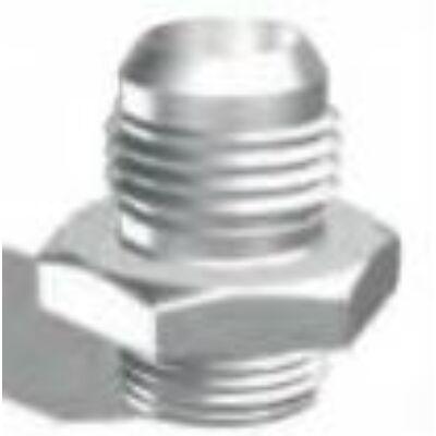 Setrab csatlakozó adapter M22*1.5 Dash 10(22-7615-01)