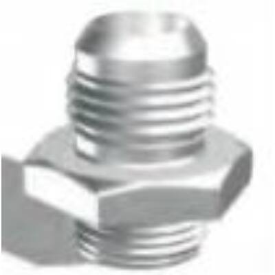 Setrab csatlakozó adapter M22*1.5 Dash 8 (22-07614-01)
