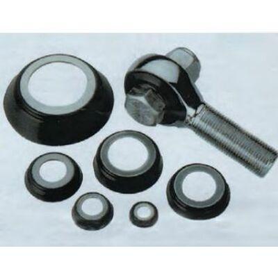 Seals-it G szem porvédő tömítés (RELS 20)