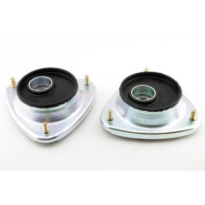 Whiteline Camber/caster correction - strut mount offset Subaruhoz - KCA335