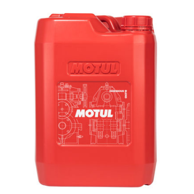 Motul 300V Competition 15W50 60 liter