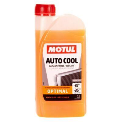 Motul Auto Cool Optimal 1 liter