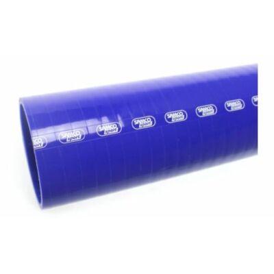 Samco egyenes cső átmérő 25 mm (SHL 25)
