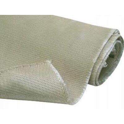 Szilikát hővédő szövet (6622-0)