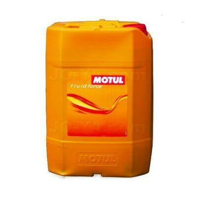 Motul 300V Le Mans 20W60 20 liter