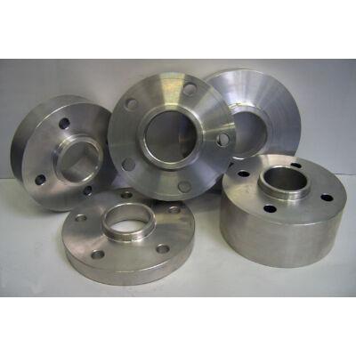 10 mm Citroen/Peugeot Nyomtávszélesítő 4x108 agy:Ø65mm therm.:Ø75mm teljØ: 140mm