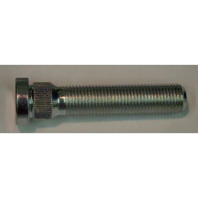 Ricnis tőcsavar M12x1.5 13/62mm